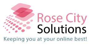 Rose City Solutions